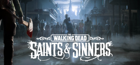 The Walking Dead: Saints & Sinners – Safe and Hidden Code Locations