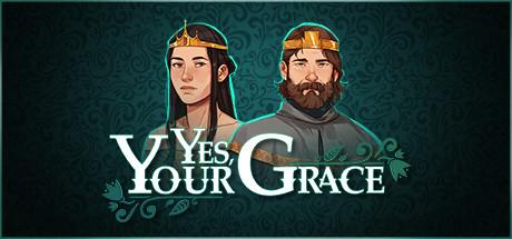 Yes, Your Grace - Hidden Achievements Guide
