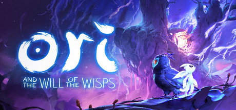 Ori and the Will of the Wisps Controls