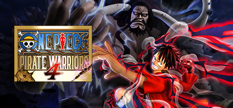 One Piece: Pirate Warriors 4 – PC Keyboard & Gamepad Controls