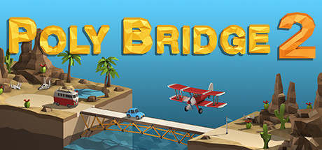 Poly Bridge 2 – Controls & Hotkeys