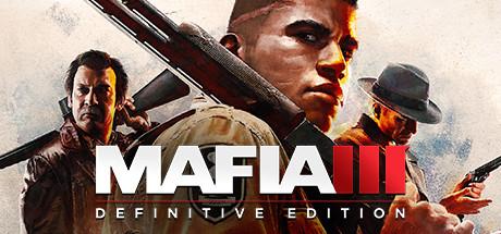 Mafia III: Definitive Edition Cheats & Secrets