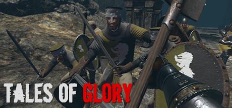 Tales Of Glory: Skills