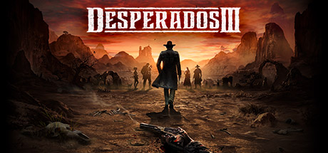 Desperados III Cheats and Codes on PS4 & Xbox One