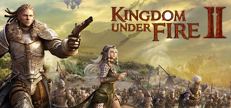 Kingdom Under Fire 2 – During the tutorial the game displays keys that don't work when I press them. What do I need to do?
