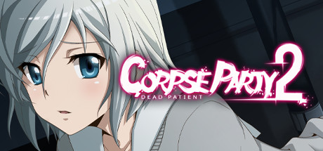 Corpse Party 2: Dead Patient Cheats