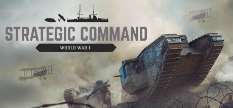 Strategic Command: World War I Cheats
