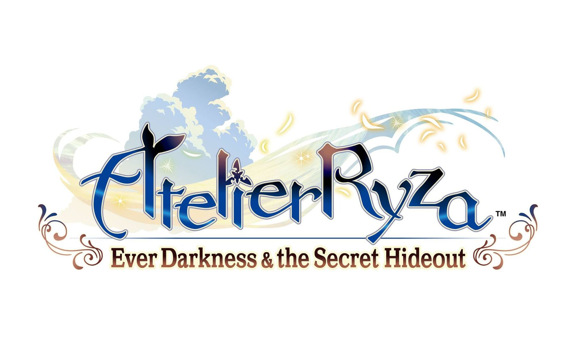 Atelier Ryza: Ever Darkness & the Secret Hideout - Crash on Launch - Issue Fix