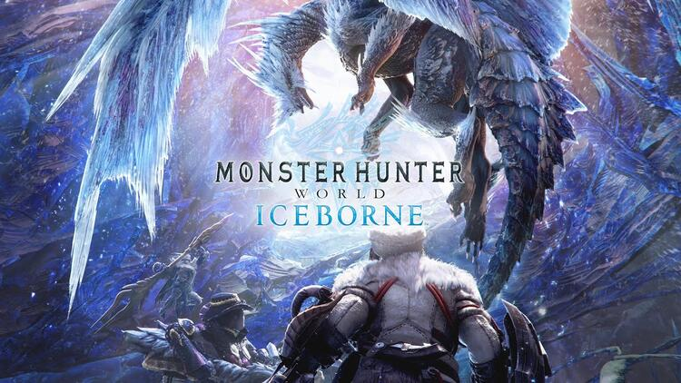 Monster Hunter World: Iceborne – Hammer Tips and Tricks for Beginners to Advanced Players