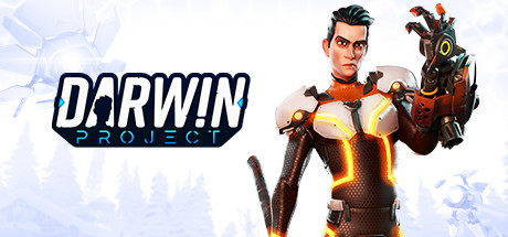 Darwin Project Cheats