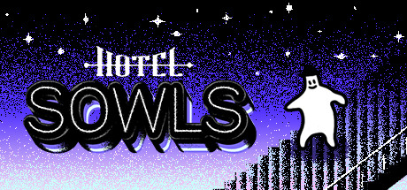 Hotel Sowls Cheats