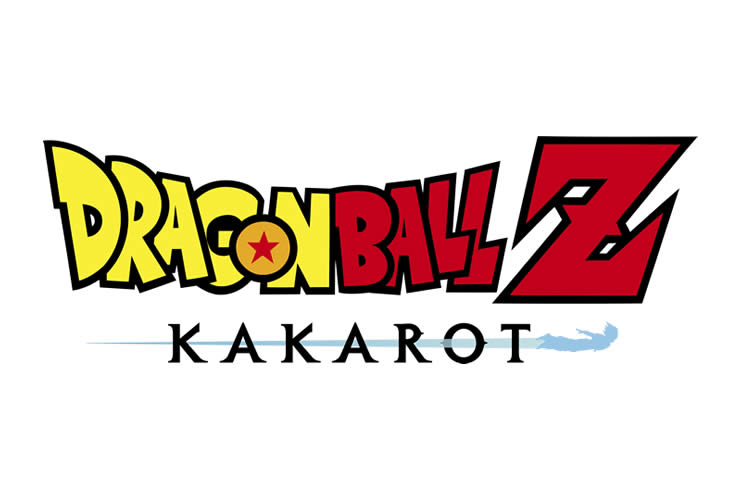 Xbox One Controls for DRAGON BALL Z: KAKAROT
