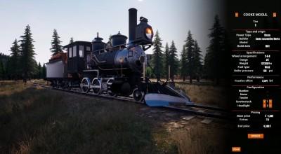 Railroads Online SCREENSHOT 001
