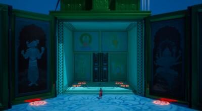 Raji An Ancient Epic SCREENSHOT 002 pe4jt1evf9f8y357745h9y378zzvf20kaol8ynhms8