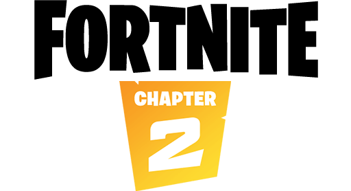 Fortnite Chapter 2 Season 2 – Cheats & Secrets : MGW ...
